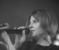 Billy Barman a Katarzia - Music a CafeTrnava- Foto- R. Lutzbauer (10 of 41)