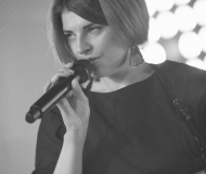 Billy Barman a Katarzia - Music a CafeTrnava- Foto- R. Lutzbauer (11 of 41)