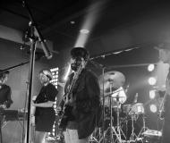 Billy Barman a Katarzia - Music a CafeTrnava- Foto- R. Lutzbauer (14 of 41)
