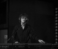 Billy Barman a Katarzia - Music a CafeTrnava- Foto- R. Lutzbauer (16 of 41)