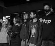 Billy Barman a Katarzia - Music a CafeTrnava- Foto- R. Lutzbauer (17 of 41)