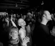 Billy Barman a Katarzia - Music a CafeTrnava- Foto- R. Lutzbauer (18 of 41)