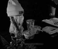 Billy Barman a Katarzia - Music a CafeTrnava- Foto- R. Lutzbauer (19 of 41)