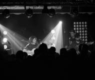 Billy Barman a Katarzia - Music a CafeTrnava- Foto- R. Lutzbauer (2 of 41)