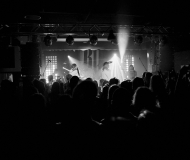 Billy Barman a Katarzia - Music a CafeTrnava- Foto- R. Lutzbauer (20 of 41)