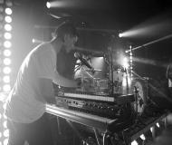 Billy Barman a Katarzia - Music a CafeTrnava- Foto- R. Lutzbauer (23 of 41)