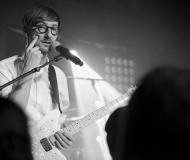 Billy Barman a Katarzia - Music a CafeTrnava- Foto- R. Lutzbauer (27 of 41)