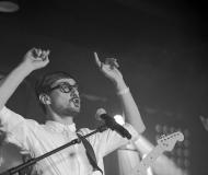 Billy Barman a Katarzia - Music a CafeTrnava- Foto- R. Lutzbauer (28 of 41)