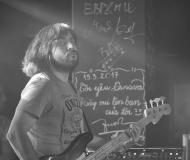 Billy Barman a Katarzia - Music a CafeTrnava- Foto- R. Lutzbauer (29 of 41)