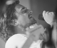 Billy Barman a Katarzia - Music a CafeTrnava- Foto- R. Lutzbauer (31 of 41)