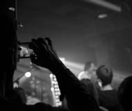Billy Barman a Katarzia - Music a CafeTrnava- Foto- R. Lutzbauer (38 of 41)