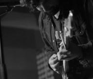 Billy Barman a Katarzia - Music a CafeTrnava- Foto- R. Lutzbauer (8 of 41)