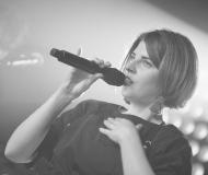 Billy Barman a Katarzia - Music a CafeTrnava- Foto- R. Lutzbauer (9 of 41)