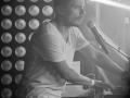 Billy Barman a Katarzia - Music a CafeTrnava- Foto- R. Lutzbauer (35 of 41)