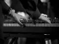 Billy Barman a Katarzia - Music a CafeTrnava- Foto- R. Lutzbauer (4 of 41)