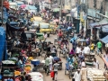 premavka-v-starom-meste-Old-Daka-City-BangladeshKai