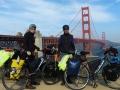 Barbora-Kalavska-Severnou-Amerikou-s-bicyklom-a-bez-presneho-planu