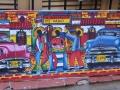 Bohdan-Ulasin-Kuba-a-Nikaragua-revolucne-dedicstvo-v-meniacom-sa-svete