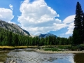 Igor-Packo-John-Muir-Trail-po-slovensky