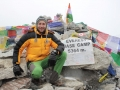 Marek-Adamech-Nepal-na-ceste-k-zakladnemu-taboru-Mt-Everestu
