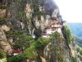 Ondrej-Brichta-Pakistan-to-Bhutan-by-any-means