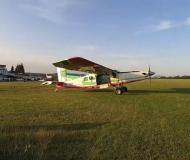 pohodaintheair-lietadlo