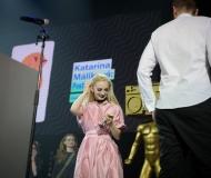 Radio_Head Awards 2016 (10 of 150)