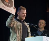 Radio_Head Awards 2016 (102 of 150)