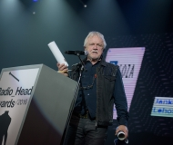 Radio_Head Awards 2016 (106 of 150)