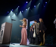 Radio_Head Awards 2016 (11 of 150)