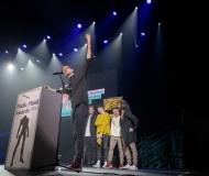 Radio_Head Awards 2016 (138 of 150)