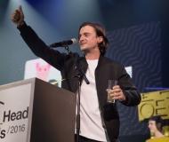 Radio_Head Awards 2016 (139 of 150)