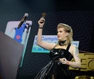 Radio_Head Awards 2016 (20 of 150)