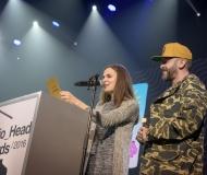 Radio_Head Awards 2016 (42 of 150)