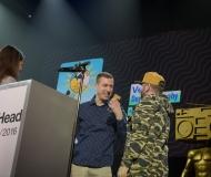 Radio_Head Awards 2016 (44 of 150)