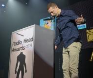Radio_Head Awards 2016 (46 of 150)