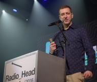 Radio_Head Awards 2016 (47 of 150)