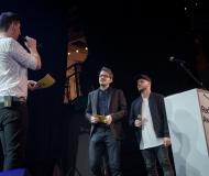 Radio_Head Awards 2016 (50 of 150)
