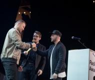 Radio_Head Awards 2016 (53 of 150)