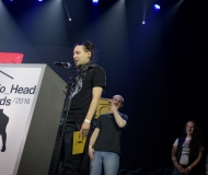 Radio_Head Awards 2016 (59 of 150)