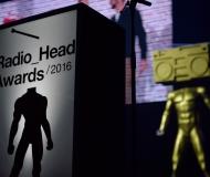 Radio_Head Awards 2016 (60 of 150)