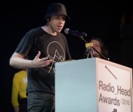 Radio_Head Awards 2016 (80 of 150)
