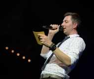 Radio_Head Awards 2016 (84 of 150)