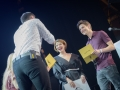 Radio_Head Awards - Katarzia, Samo Štefanec (Bulp)/ Foto: Richard Lutzbauer