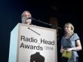 Radio_Head Awards 2016 (34 of 150)
