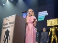Radio_Head Awards 2016 (39 of 150)