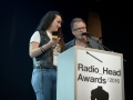 Radio_Head Awards 2016 (55 of 150)