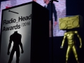 Radio_Head Awards 2016 (60 of 150)
