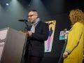 Radio_Head Awards 2016 (66 of 150)