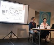 Konferencia- Eva Ryšavá
